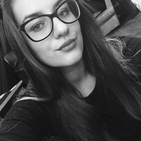 AgnieszkaRE's Profile Photo