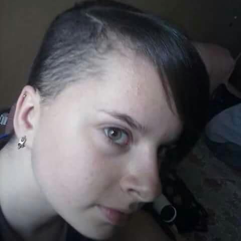 Sharo1994's Profile Photo