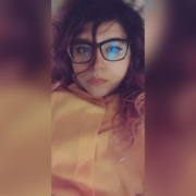 Conaleta's Profile Photo