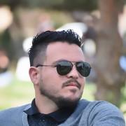 ad94d's Profile Photo