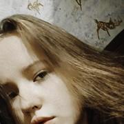 SonLiHwan's Profile Photo