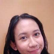 Safirandini's Profile Photo