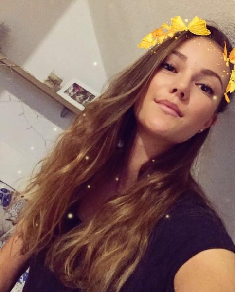 sophiaagb's Profile Photo