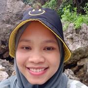 APerdana9's Profile Photo
