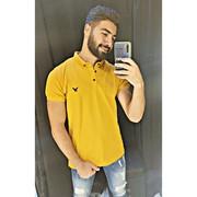 kota_mourad's Profile Photo