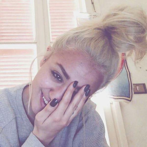 sally_zaareer12's Profile Photo
