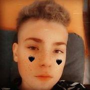 Bartek_Siero's Profile Photo
