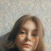 id255642178's Profile Photo