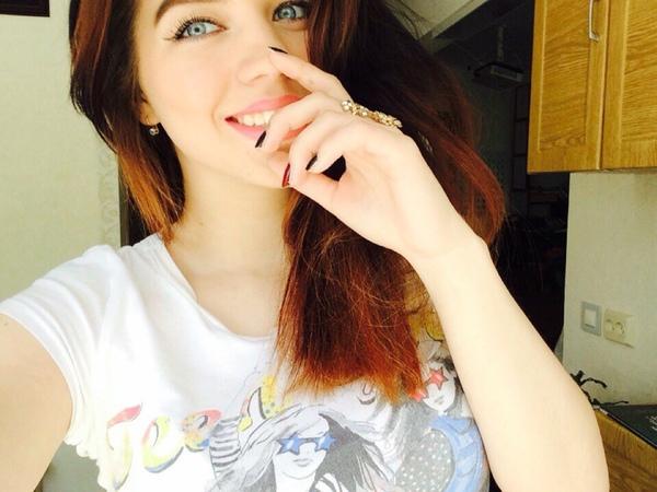 vitaliaandreevaa's Profile Photo