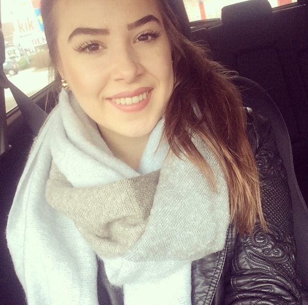 BellezaEspanola's Profile Photo