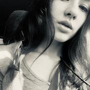elena06092303's Profile Photo