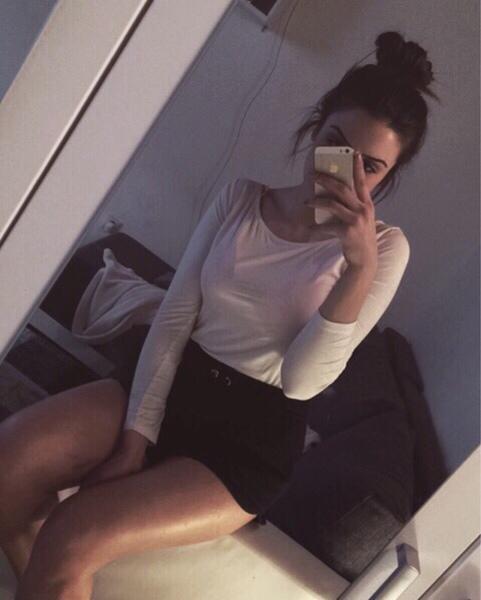 turkishqueenz's Profile Photo