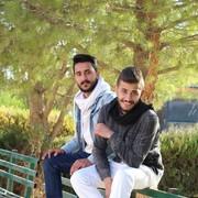 rabe3banihani's Profile Photo