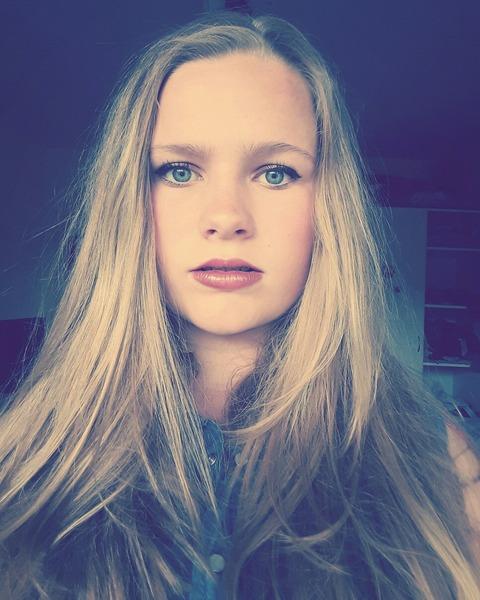 Jassyly's Profile Photo