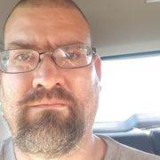 gabrielcainspencer's Profile Photo