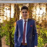 mohamedmagdy102's Profile Photo