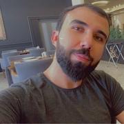alimaan1's Profile Photo