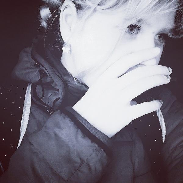 Svetlana1845's Profile Photo