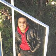 AliOsman887893's Profile Photo