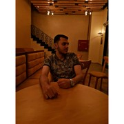 ShenoudaWageh's Profile Photo