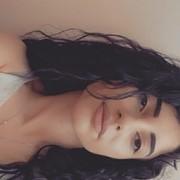 ViktoriaTumanyan's Profile Photo