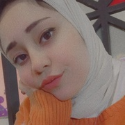 PrincessLoliaElRagehy's Profile Photo