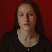 bolnaviamandoi03's Profile Photo