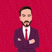 wfati00's Profile Photo