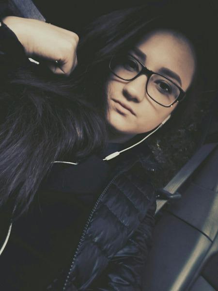 hunnnyyy's Profile Photo