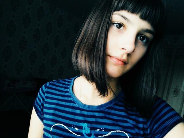 AnastasiaKoluseva's Profile Photo