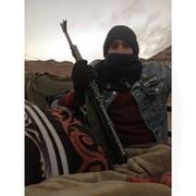 MohamedAbdAlMonsaf's Profile Photo