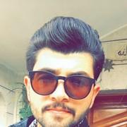 karamasafi's Profile Photo