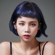 puresnowflake's Profile Photo