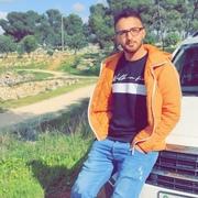basilalawneh's Profile Photo