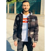 A7madFawzy3essa's Profile Photo