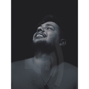 barqlouay's Profile Photo