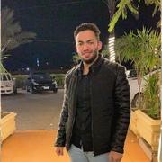 ldklc's Profile Photo