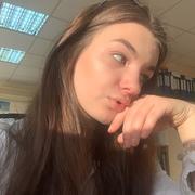matyushinavd's Profile Photo