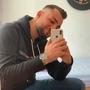 ELKURDO7's Profile Photo