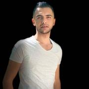 hasan_ru98's Profile Photo