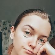 praeter's Profile Photo