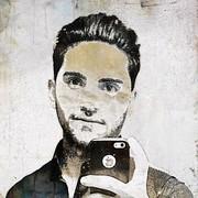 AbdElRahmanSehly's Profile Photo
