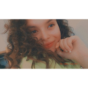 gerii1's Profile Photo