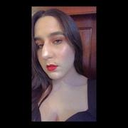 HelidaVargas's Profile Photo
