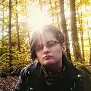 Agent00B's Profile Photo