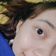 arumsetiani_'s Profile Photo