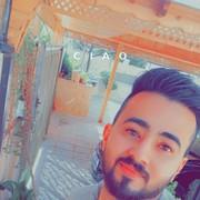 sufwanmohammad's Profile Photo