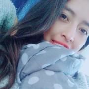 d_olgun's Profile Photo