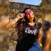mayssanmayssan024's Profile Photo