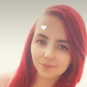 JustynaCwiklinska's Profile Photo